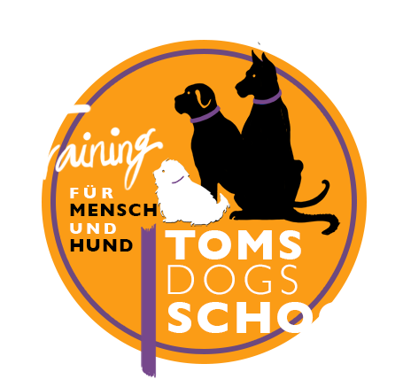 logo-tomsdogsschool